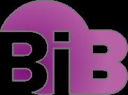 BIB e.V.